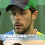 Andreas Vinciguerra