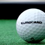 Eurocard Golf