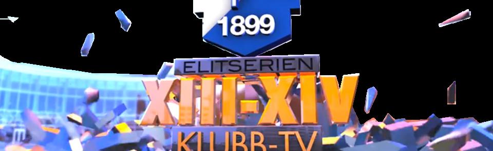 IFK Kristianstads Klubb-TV