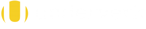 Underverk Productions